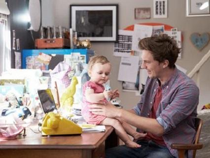 Familienfreundlichkeit im Handwerk